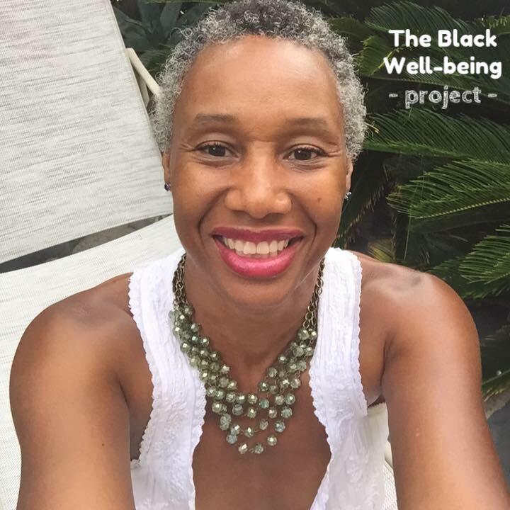 Monique Ruffin:  Being Black as a Spiritual Path