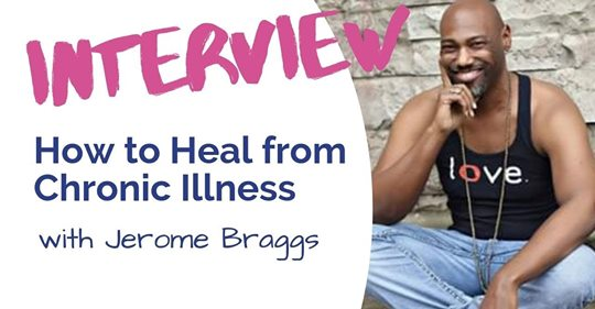 [INTERVIEW] How to Heal from Chronic Illness